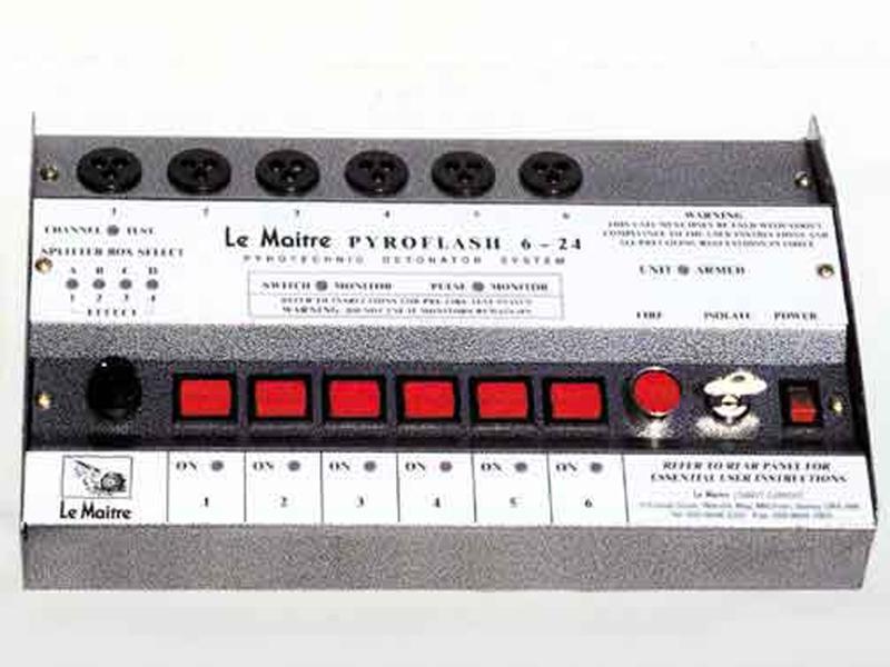 624controller1518