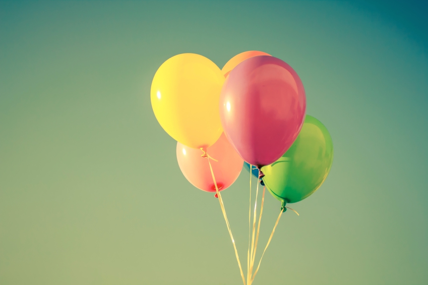 colourful-party-balloons-iStock_000051472880_Small