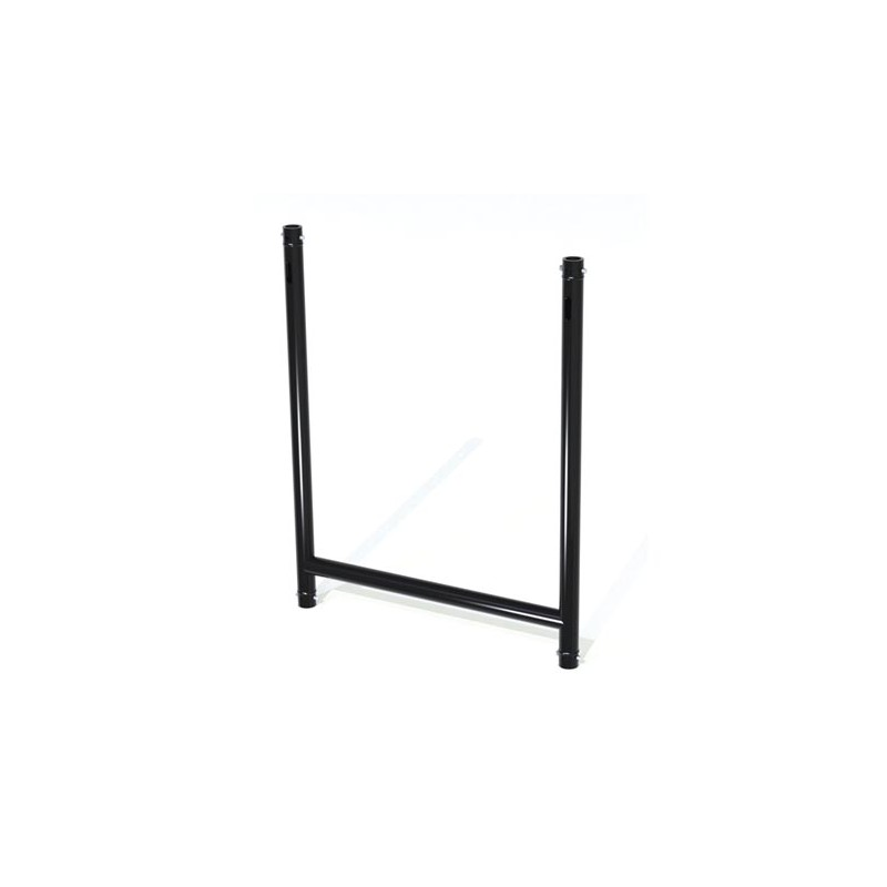 doughty-h-frame-assembly-largeblack