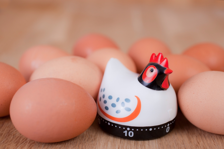 egg-timer-istock_000036629870_small