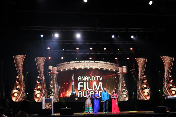 Anand Film Awards