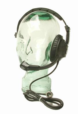 27-210-SMH210-Headset