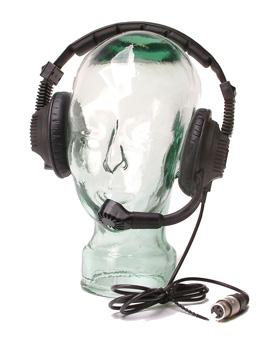 27-220-DMH220-Headset