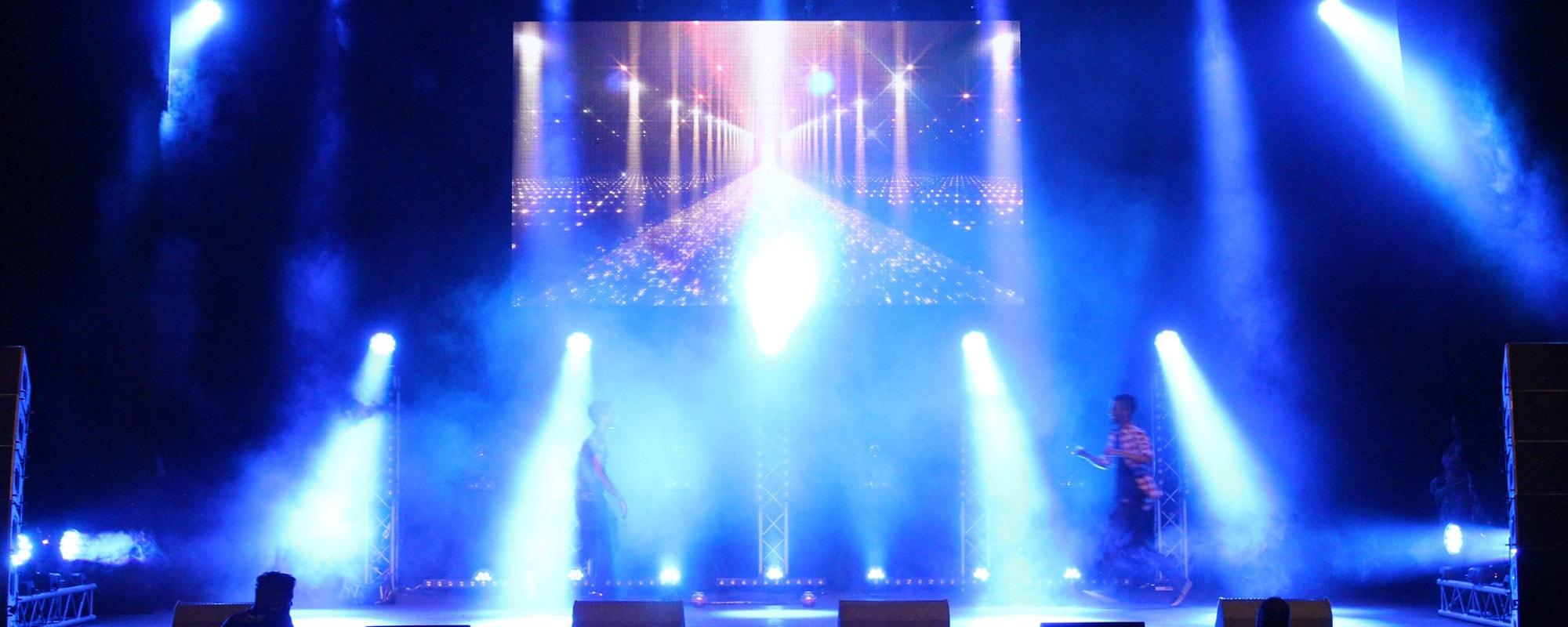 prosystemservices sound