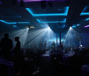 Exhibition News Awards 2015