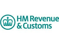 HM-REVENUE