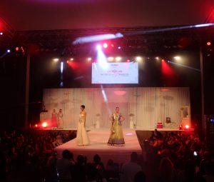Asian Bride Live 2