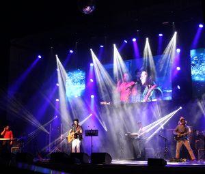 Armaan Malik UK tour
