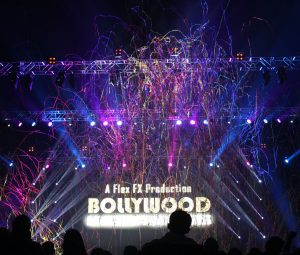 Bollywood Shopstoppers 2013