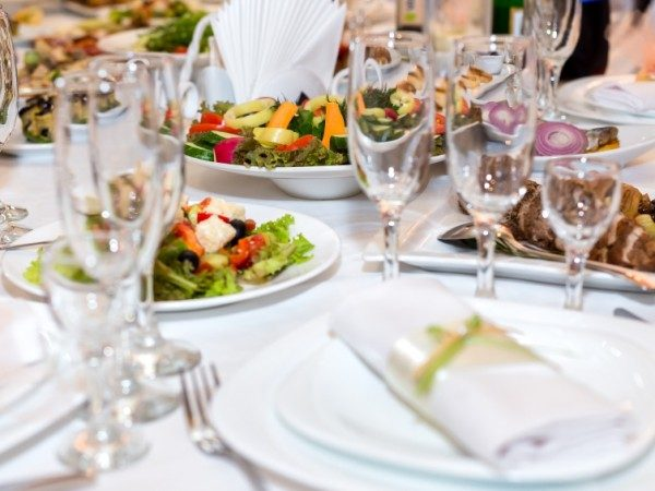 Types of Company Events You Can Host