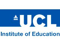 UCL-Insitute-of-Education