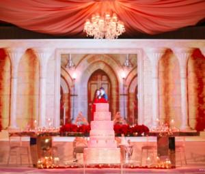 Bhavik and Neha's Wedding