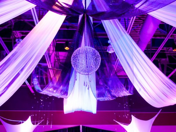3 Ways to Make Your Event Memorable